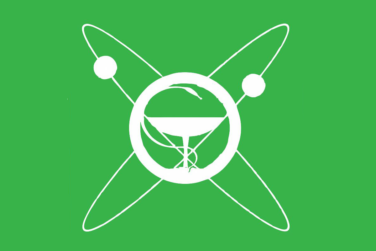 Школьная конференция «Фестиваль науки – Дорога в Политех»