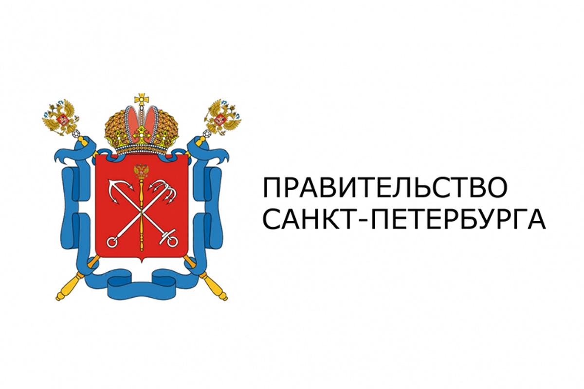 Открытый конкурс студенческих проектов «Россия, устремленная в будущее»