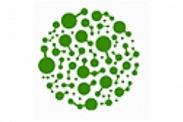 Международная молодежная научно-техническая школа «Нанотехнологии в современном производстве функциональных материалов и перспективы их развития»