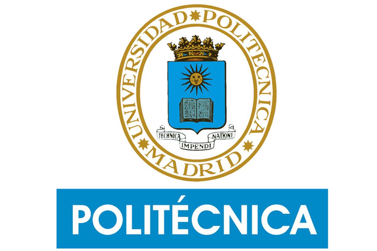 Летние курсы в Мадридском Политехническом Университете