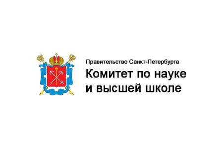 Перечень претендентов 2016 года на получение премии Правительства Санкт-Петербурга